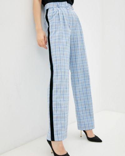 Повседневные брюки Lorani