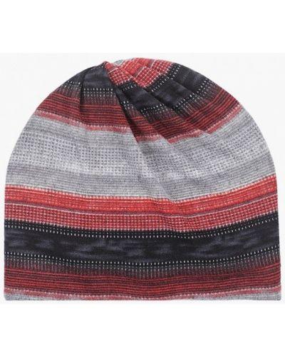 Разноцветная шапка Moltini