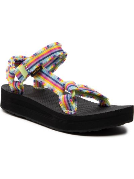 Sandały casual Teva