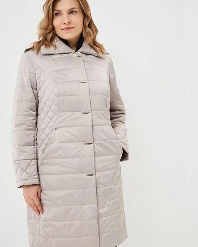 Утепленная куртка осенняя Montserrat
