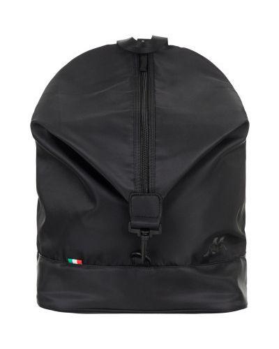 Рюкзак для ноутбука спортивный Kappa