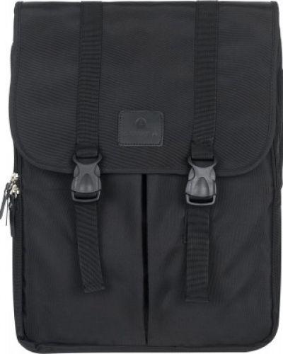 Рюкзак для ноутбука спортивный Luhta