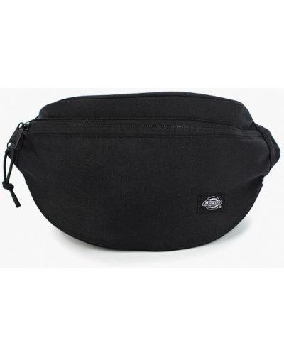 acf7f9f5a344 Женские поясные сумки Dickies (Дики) - купить в интернет-магазине ...