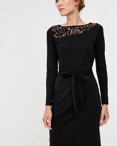 Платье осеннее Vittoria Vicci