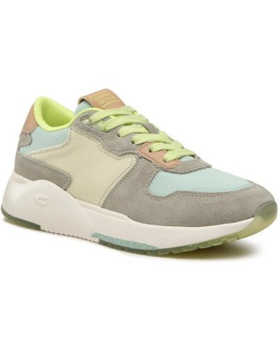Sneakersy Camel Active