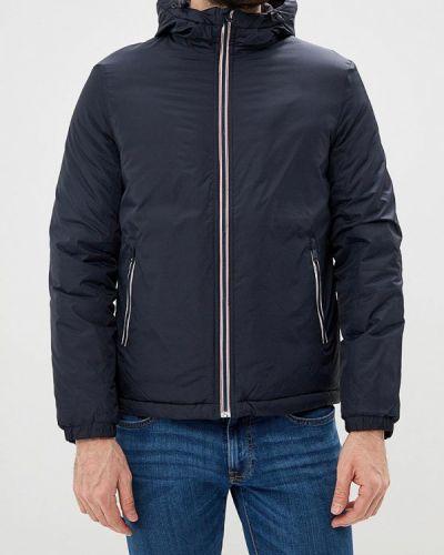 Утепленная куртка демисезонная Ostin
