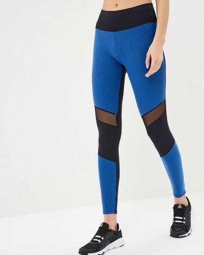 Синие брюки Dali