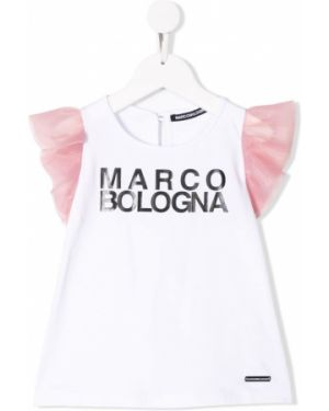 Футболка Marco Bologna Kids