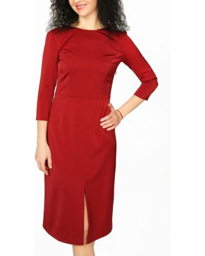 Платье платье-сарафан Glam Casual