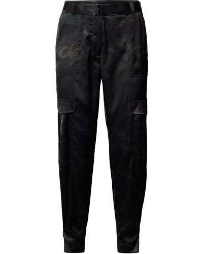 Zielone spodnie Cambio