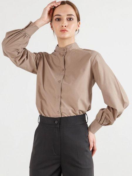 Рубашка с длинным рукавом Remix