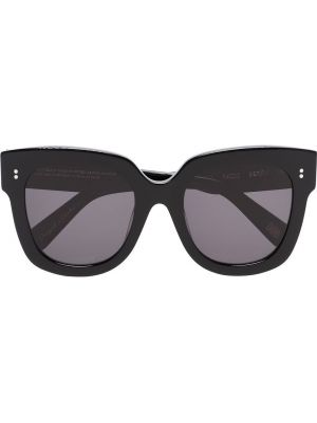 Okulary - czarne Chimi