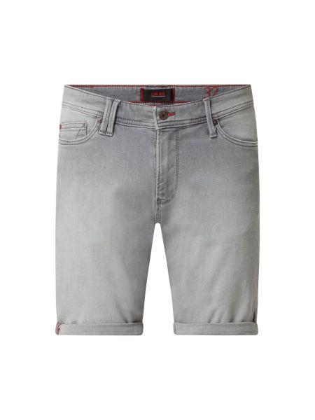 Szorty jeansowe Cinque