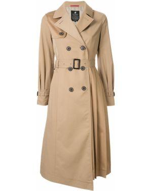 Пальто классическое Loveless