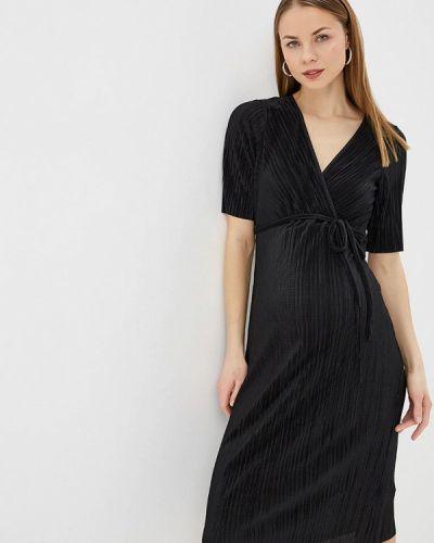Платье для беременных весеннее Dorothy Perkins Maternity