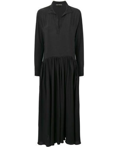 Платье макси солнце Ter Et Bantine
