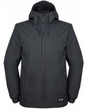 Куртка мембранная водонепроницаемый Termit
