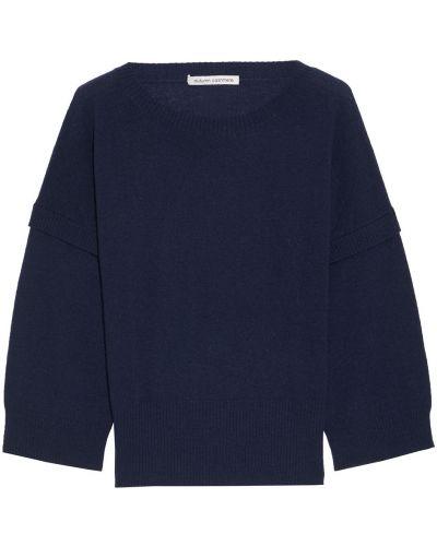 Кашемировый свитер Autumn Cashmere