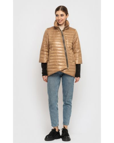 Куртка с капюшоном Kattaleya