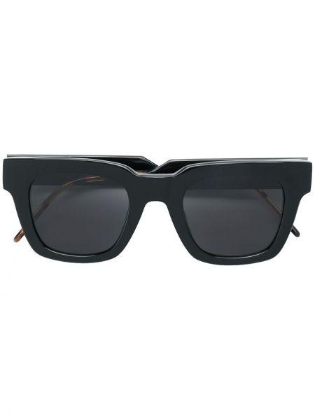 Okulary przeciwsłoneczne dla wzroku ciemny So.ya