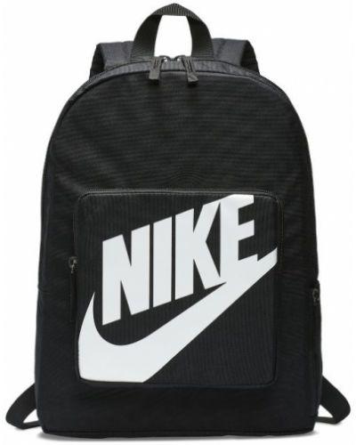 Klasyczny plecak Nike