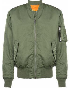 Нейлоновая куртка 1017 Alyx 9sm