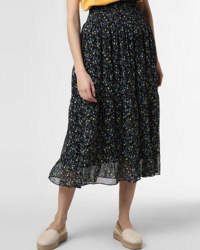 Czarna spódnica Mbym