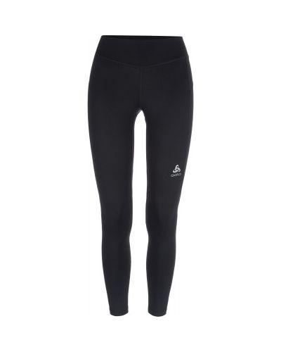 Спортивные брюки с карманами Odlo