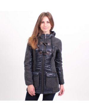 Утепленная куртка с подкладкой флисовый Northland