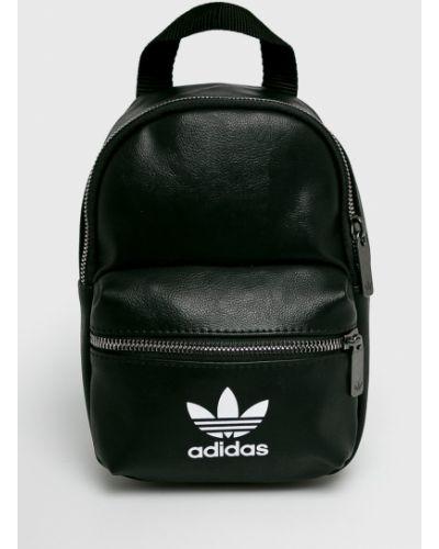 2dabacad15f6 Купить женские кожаные рюкзаки Adidas Originals (Адидас Ориджинал) в ...