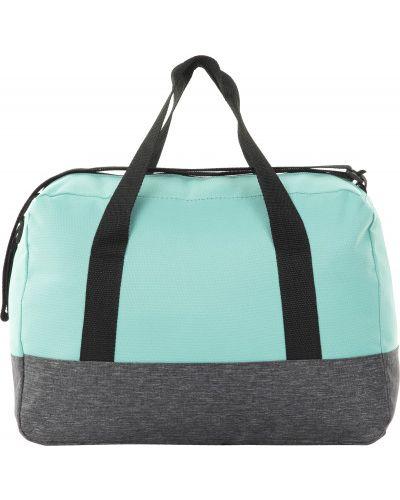 Тренировочная облегченная дорожная сумка Gsd