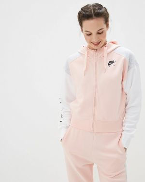 Толстовка турецкий Nike