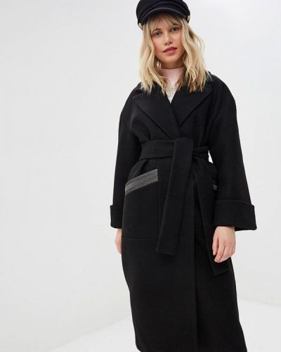 Пальто демисезонное пальто Grand Style