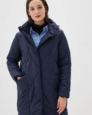 Зимняя куртка утепленная осенняя Baon