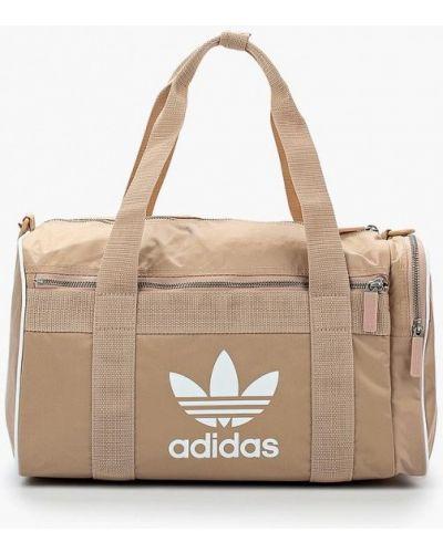06ed380bad20 Купить женские спортивные сумки Adidas Originals (Адидас Ориджинал ...