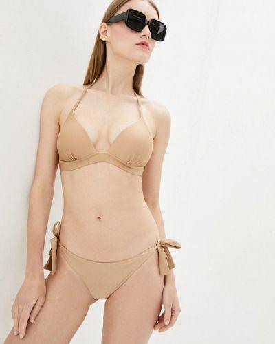 Бежевый купальник Love's Swimwear