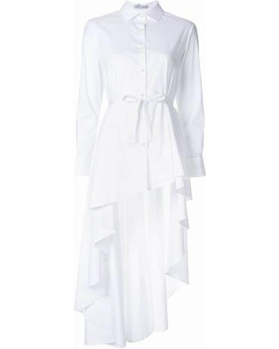 Классическая классическая рубашка на пуговицах Palmer / Harding