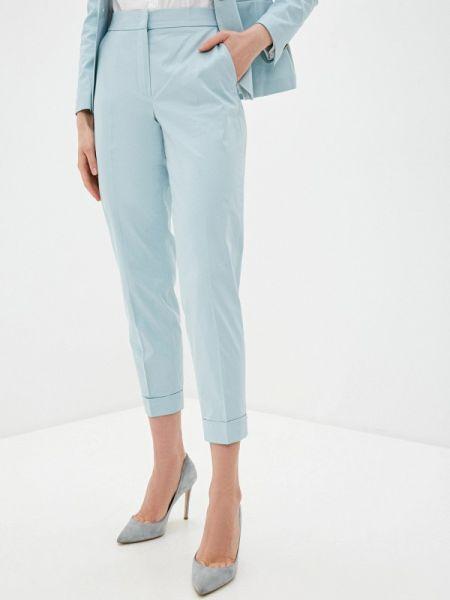 Классические брюки с карманами Gerry Weber