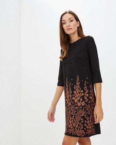 Купить женскую одежду Zarina (Зарина) в интернет-магазине Киева и ... b5ec4385d10