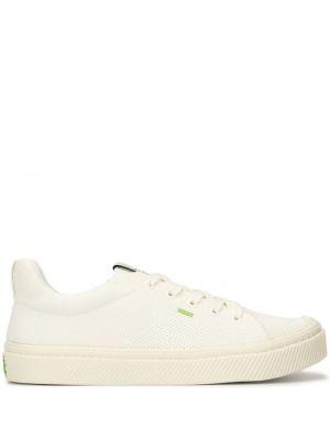 Sneakersy Cariuma