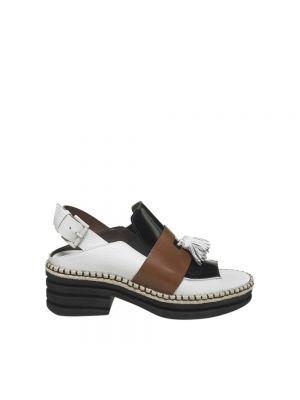 Sandały Vic Matie