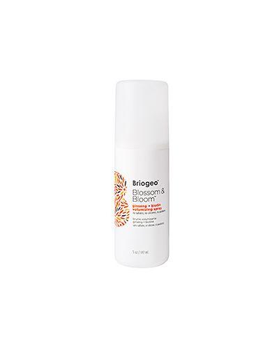 Спрей для волос Briogeo
