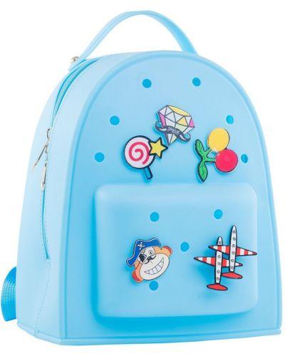 С ремешком брендовый модный рюкзак котофей