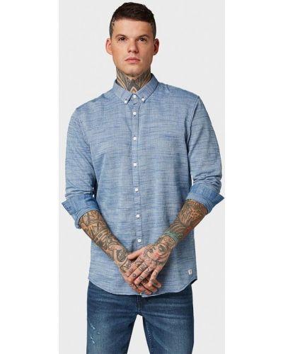 3fda02abf34 Купить мужские голубые рубашки с длинным рукавом в интернет-магазине ...
