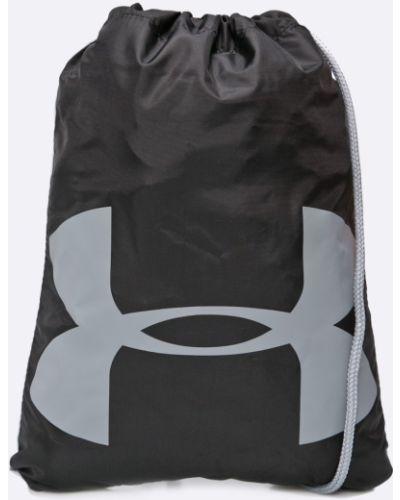 Рюкзак с отделениями нейлоновый Under Armour