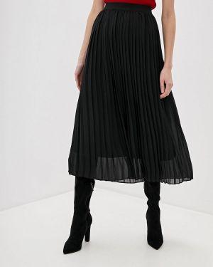Плиссированная юбка With&out