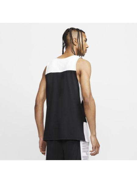 Koszula zabytkowe sport Nike