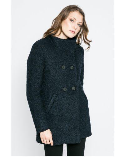Утепленная куртка Only