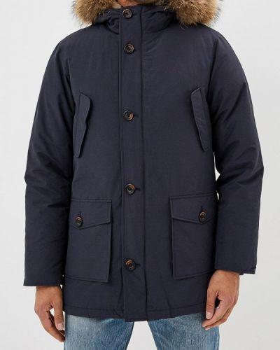 Мужские куртки Rifle (Райфл) - купить в интернет-магазине - Shopsy 5187150fb9f85