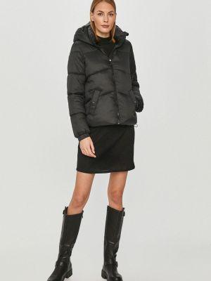 Куртка короткая Vero Moda